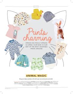 BMAG_02_P42_BABYFASHION-page-001