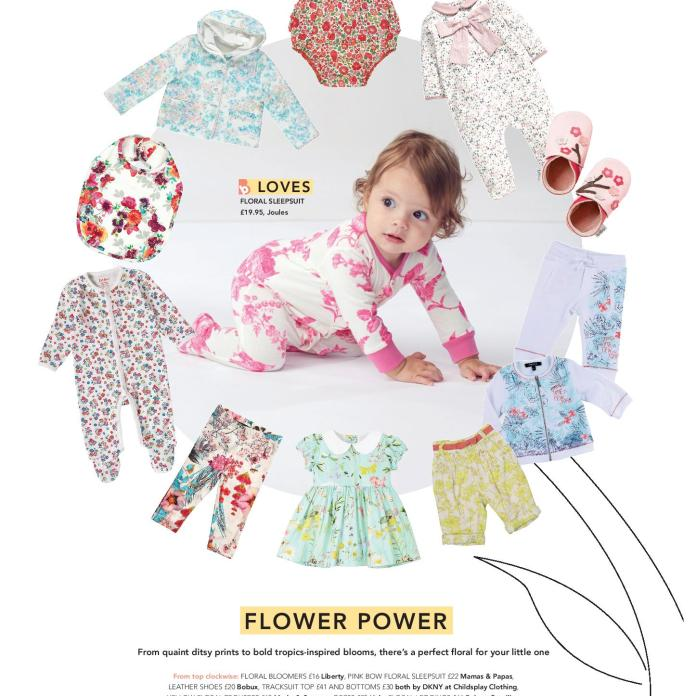 BMAG_02_P44_BABYFASHION-page-001