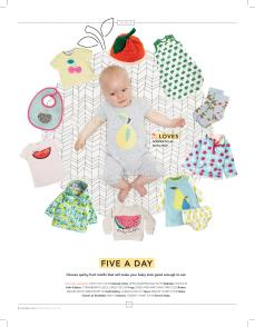 BMAG_02_P46_BABYFASHION-page-001